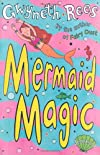 Mermaid Magic (Mermaids)