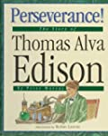 Perseverance: The Story of Thomas Alv...