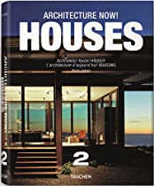 Free Architecture Now! Houses 2 Ebooks & PDF Download