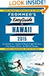 Frommer's EasyGuide to Hawaii 2015