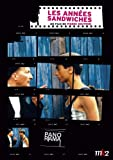 Les Années sandwiches 北野義則ヨーロッパ映画ソムリエのベスト1989