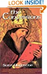 The Confessions, Revised (The Works o...