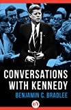 img - for Conversations with Kennedy book / textbook / text book