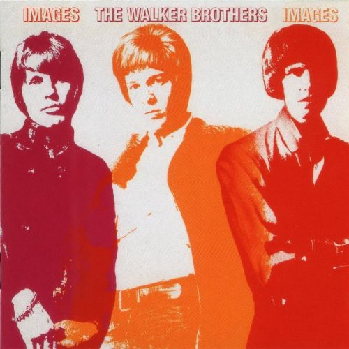 The Walker Brothers - The Walker Brothers Story