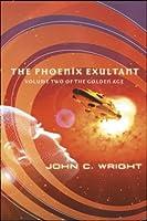 The Phoenix Exultant (Golden Age)