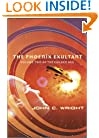 The Phoenix Exultant: The Golden Age, Volume 2 (Golden Age (Tor Hardcover))