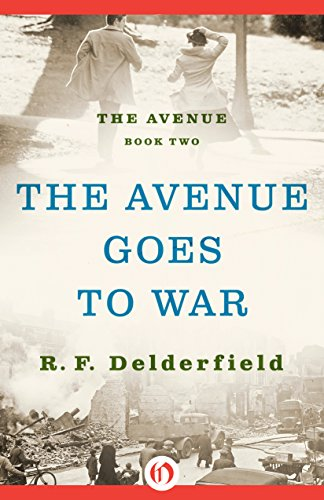 the-avenue-goes-to-war