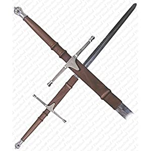 braveheart, medieval sword, movie sword, movie sword replica, sword replica, william wallace