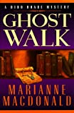 img - for Ghost Walk book / textbook / text book