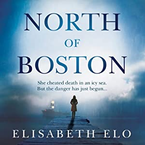 North of Boston Audiobook
