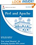 Perl and Apache: Your Visual Blueprin...