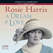 A Dream of Love | [Rosie Harris]