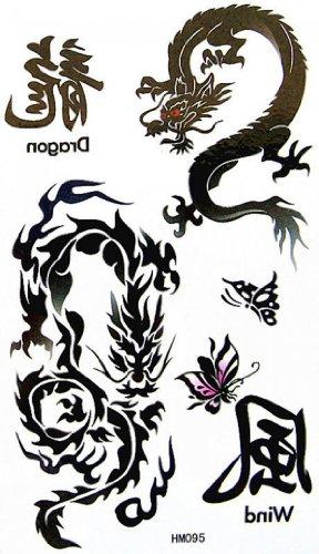 spestyle-wasserdicht-ungiftig-temporare-tatowierung-stickersfake-temporare-tattoos-wasserdicht-wort-