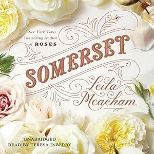 Somerset Audiobook