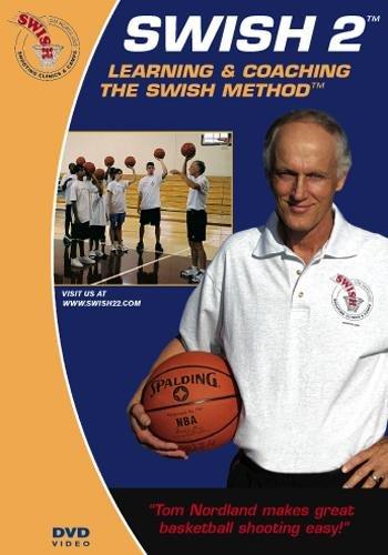 Swish 2 - Learning and Coaching the Swish Method
