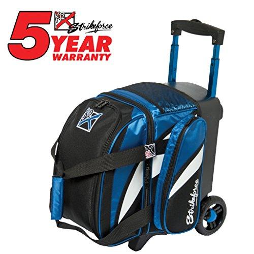 kr-cruiser-single-roller-bowling-bag-royal-white-black-