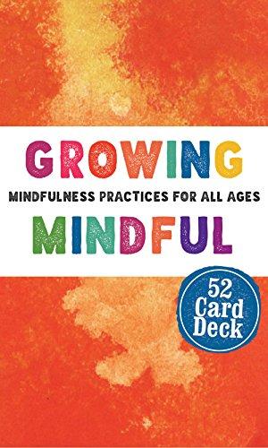 Growing Mindful PDF