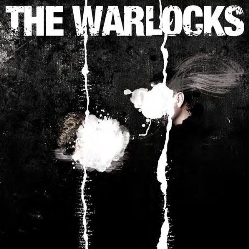 WARLOCKS - MIRROR EXPLODES (DLCD)