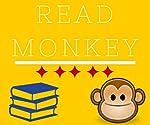 Read Monkey