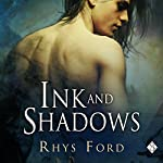 Ink and Shadows | Rhys Ford