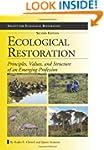 Ecological Restoration, Second Editio...