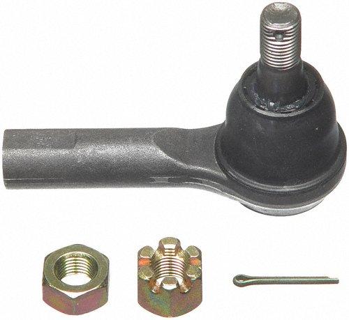prime-choice-auto-parts-trk3440-outer-tie-rod-end