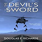 The Devil's Sword | Douglas E. Richards