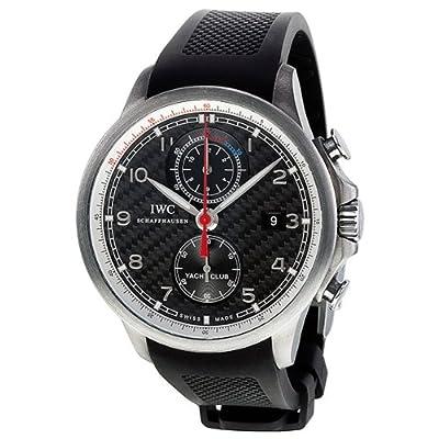 IWC Schaffhausen Watch IW390212
