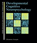 Developmental Cognitive Neuropsychology
