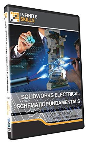 solidworks-electrical-schematic-fundamentals-training-dvd