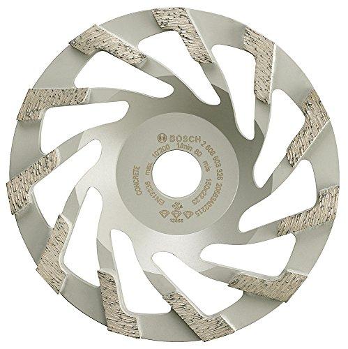 BOSCH-Diamanttopfscheibe-Best-fr-Concrete-150-x-192223-x-5-mm-fr-Hilti-DG-150-2608603326