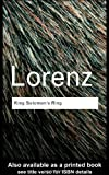 King Solomon's Ring (Routledge Classics) (0415267471) by Lorenz, Konrad