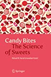 img - for Candy Bites book / textbook / text book
