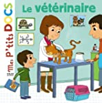 Le v�t�rinaire