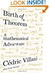 Birth of a Theorem: A Mathematical Ad...