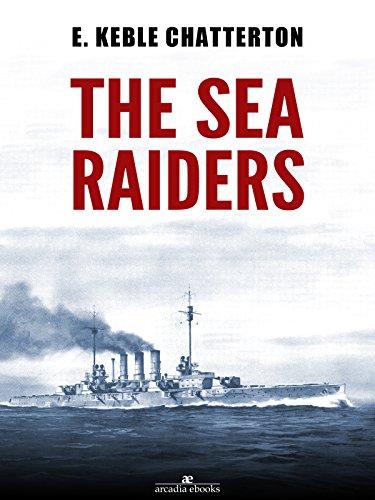 the-sea-raiders