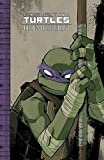 img - for Teenage Mutant Ninja Turtles: The IDW Collection Volume 4 book / textbook / text book