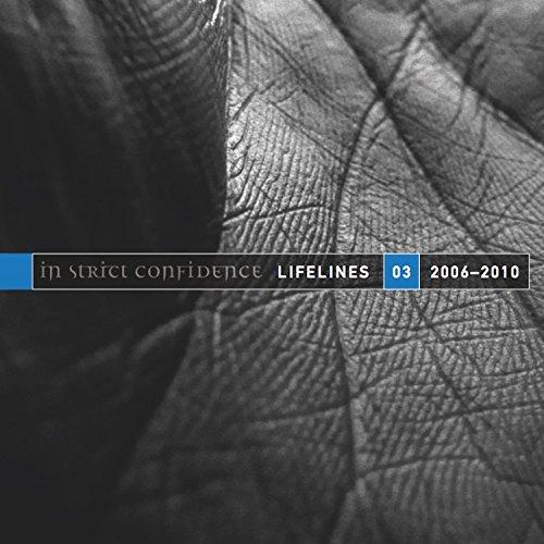 Lifelines Vol. 3