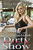 The Baumgartner Dirty Show (The Baumgartners Book 10)