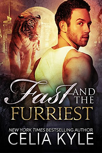 fast-and-the-furriest-bbw-paranormal-shapeshifter-romance-tiger-tails-book-1-english-edition