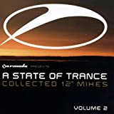A State of Trance - Collected 12