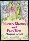 Nursery Rhymes and Fairy Tales
