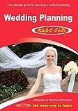 echange, troc Wedding Planning Made Easy [Import anglais]