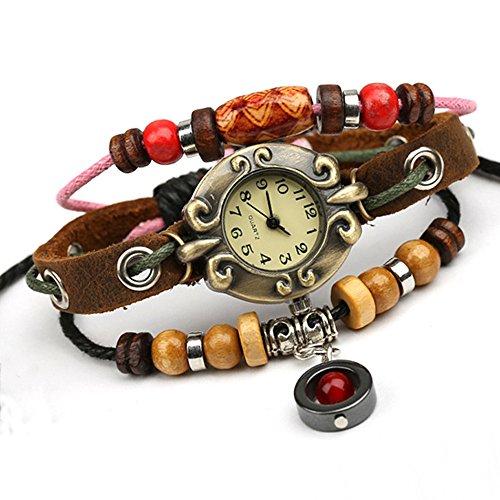 donna-anello-orologio-al-quarzo-alla-moda-casual-metallo-beatles-w0297