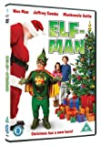 Elf Man [DVD]