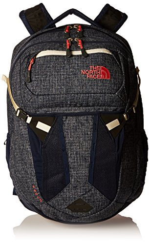 The-North-Face-Recon-Backpack-Womens
