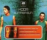 echange, troc Koop - Remixes