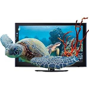 """47"""" LCD 3D 1080P"""
