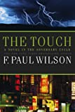 The Touch (Adversary Cycle/Repairman Jack)