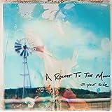 On Your Side [+digital booklet]